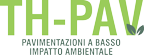 TH-PAV Logo