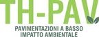 TH-PAV Logo