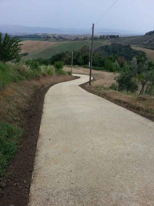 drena-tce-strada-interpoderale