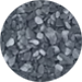grigio-carnico