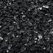 graniglia di marmo nero