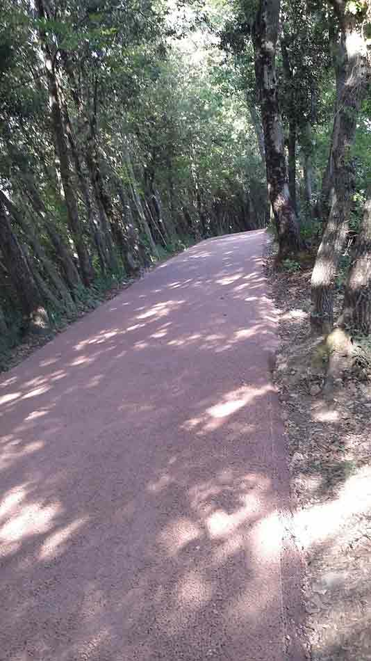 pavimento-drenante-ecologico