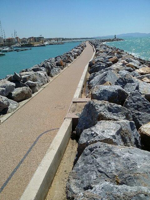 pavimento-natura porto